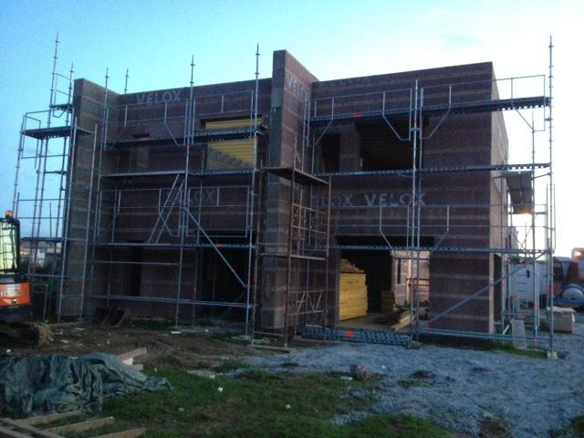 Construction VELOX (77)